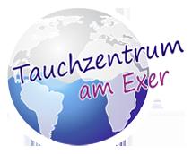 logo_exer.png